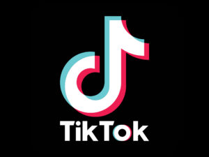 TikTok releases its first transparency report; highest requests came from India