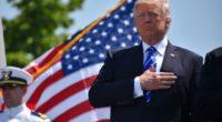 Trump-image
