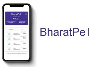 UPI-based payments platform BharatPe reports $3.2M in FY19 losses with little revenue