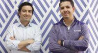 Konfio Founders