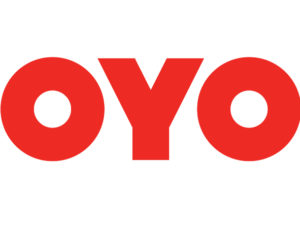 OYO appoints Ankit Gupta as COO & SVP of Frontier Businesses