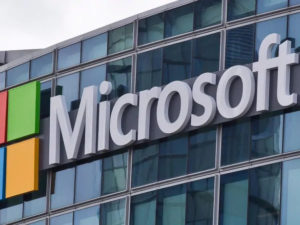 Microsoft takes down 50 domains operated by North Korea-based hackers