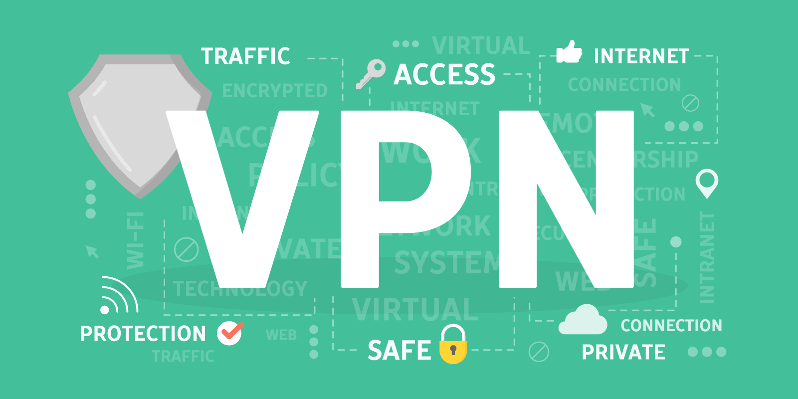 Ssl Vpn Vs Site To Site Vpn
