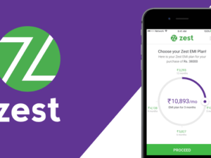 Fintech startup ZestMoney secures new $15 million funding led by Goldman Sachs