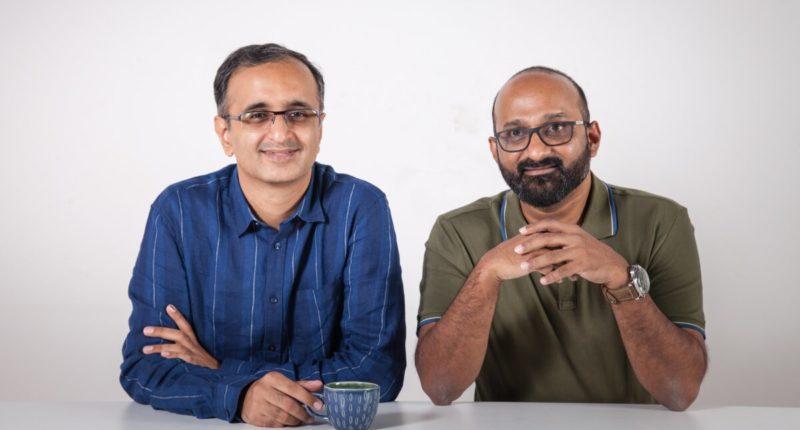 Epifi Founders
