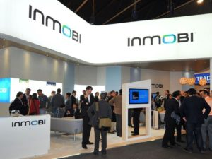 InMobi losses rise to ₹54 crore in FY19, 20% year-on-year jump in revenues