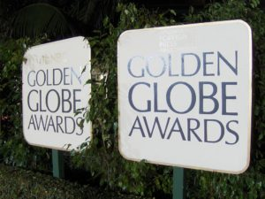 Disappointing Golden Globe for Netflix, manages 2 awards on 34 nominations, Amazon Prime & Hulu get 2 apiece