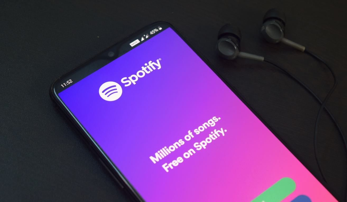 Spotify's new Premium Duo plan is designed for music-loving couples
