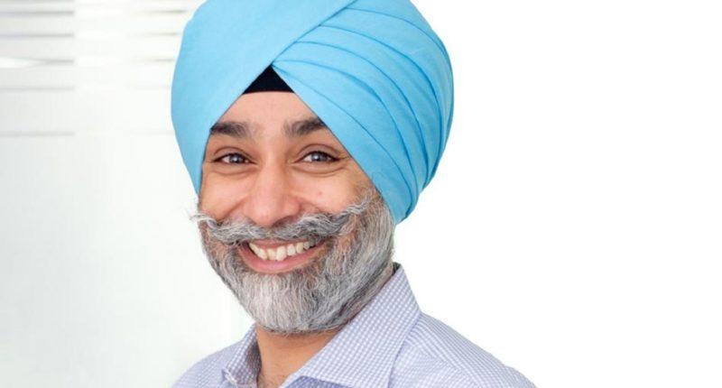 Sarbvir Singh, CEO, PolicyBazaar