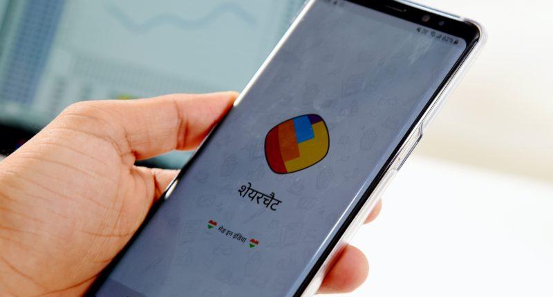 ShareChat Jeet11