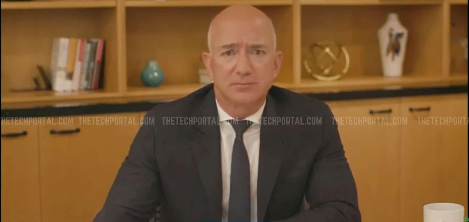 Amazon Marketplace Seller Login Uk