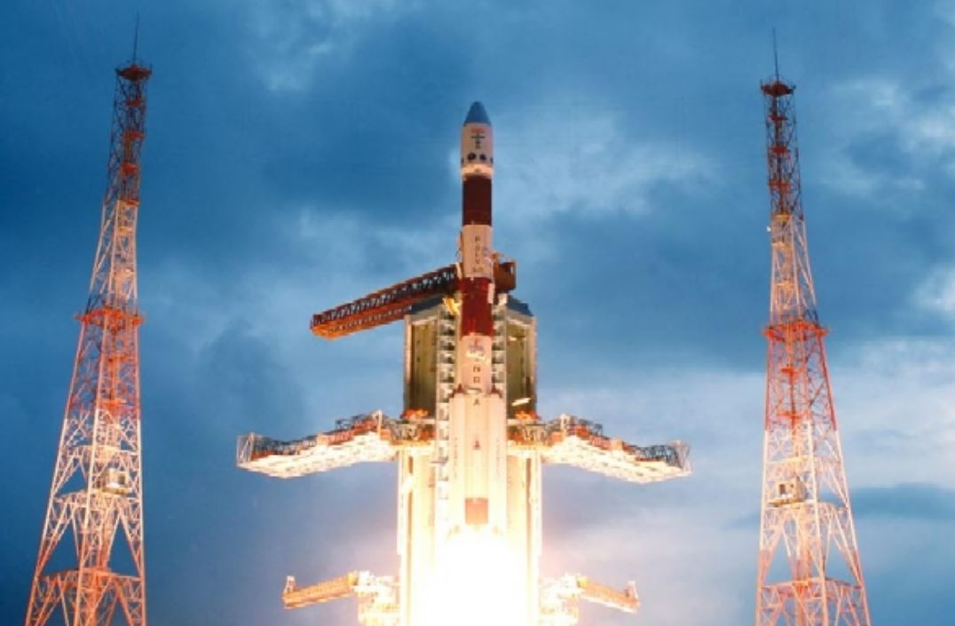 Chandrayaan-3 launch likely to take place in early 2021: Jitendra Singh