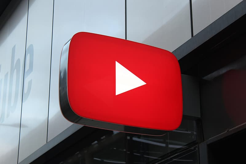 YouTube Shorts Beta Announced as a Rival to TikTok in India