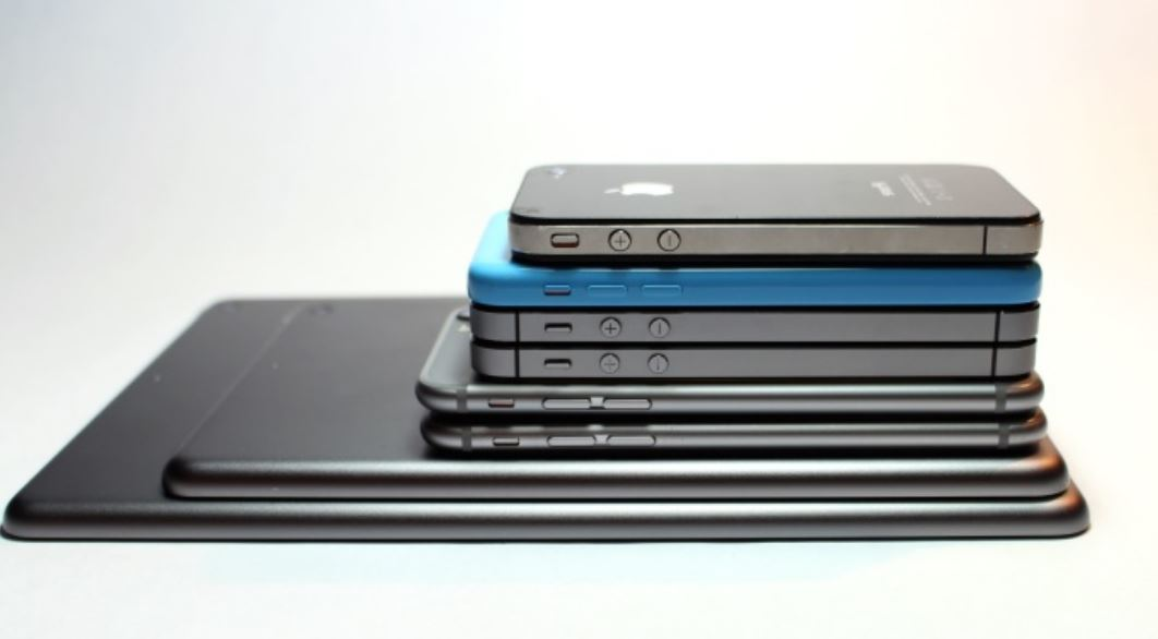 Apple sues recycling partner for selling devices instead of dismantling