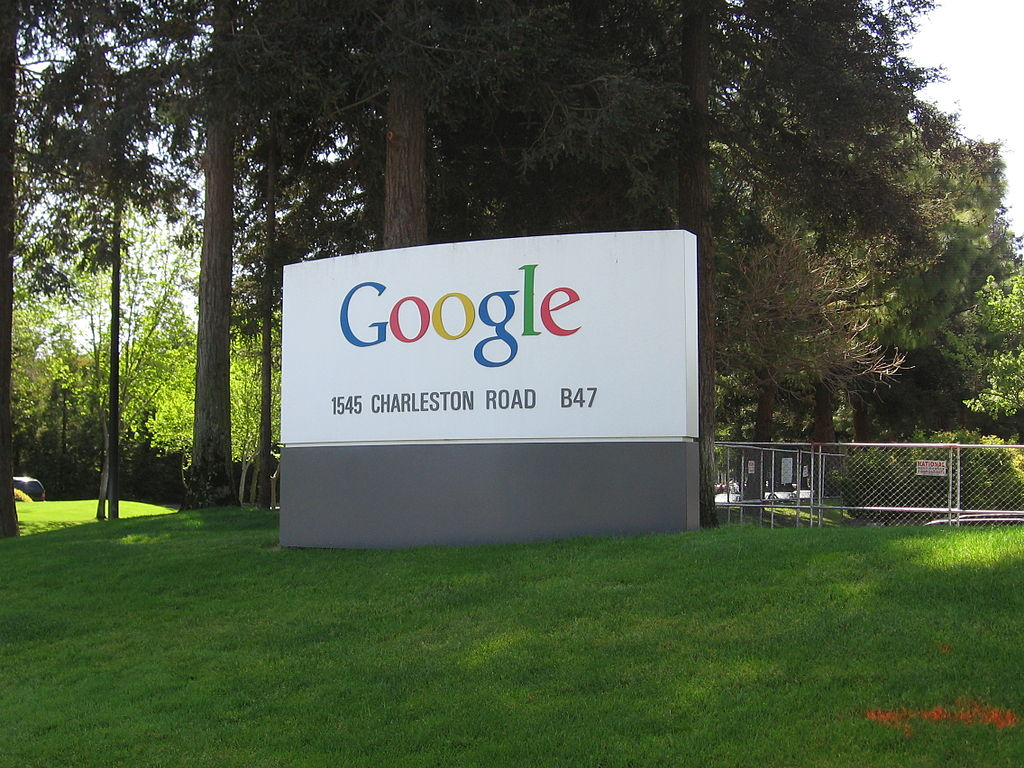 CCI orders probe against Google for alleged unfair business practices