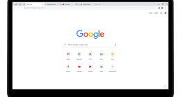 Chrome for Apple M1