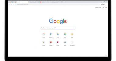 Chrome for Apple M1