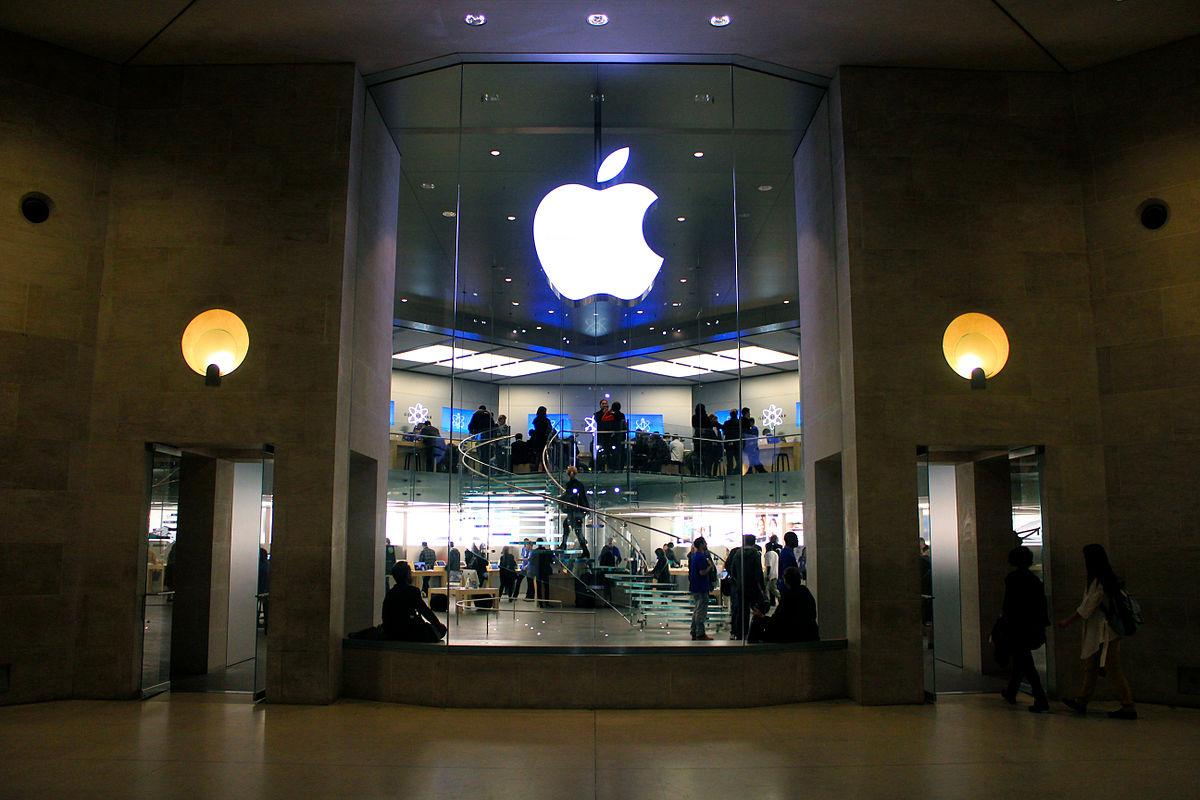 Apple Supplier Wistron On Probation Over Karnataka Violence, India Boss Removed