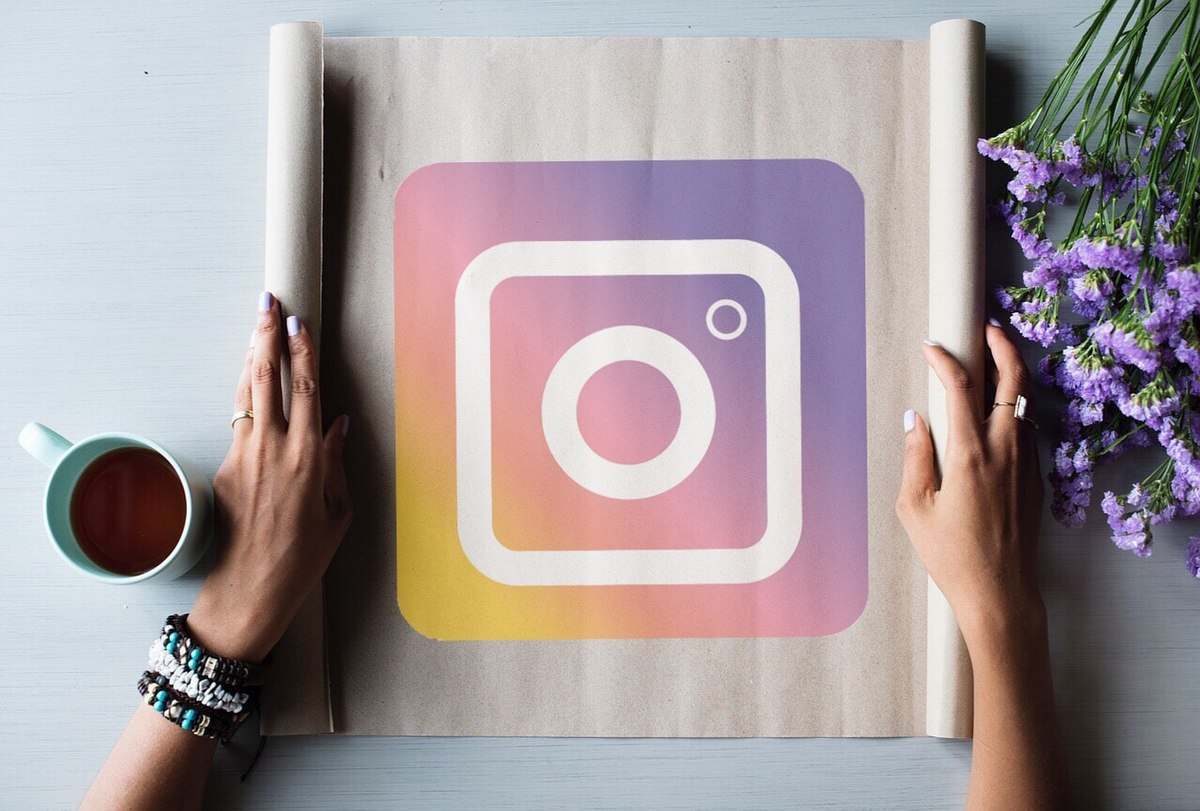 Instagram launches Lite in India | Digital