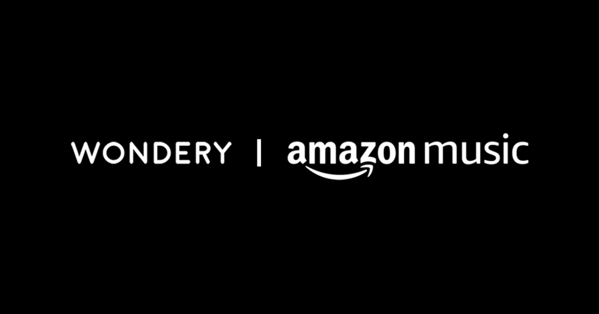 Amazon has purchased podcast network Wondery