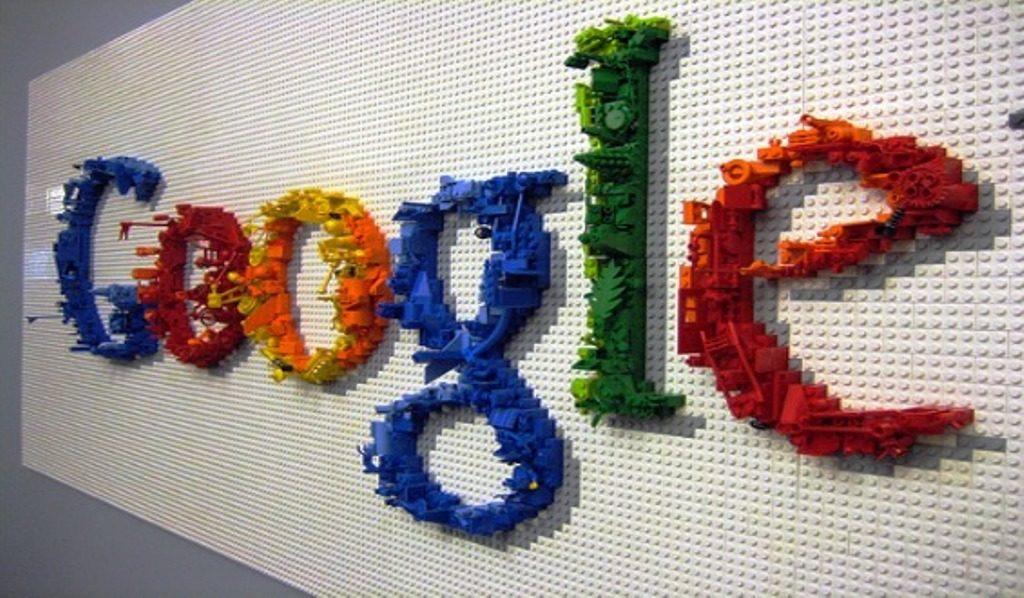 Kansas joins anti-trust lawsuit against Google