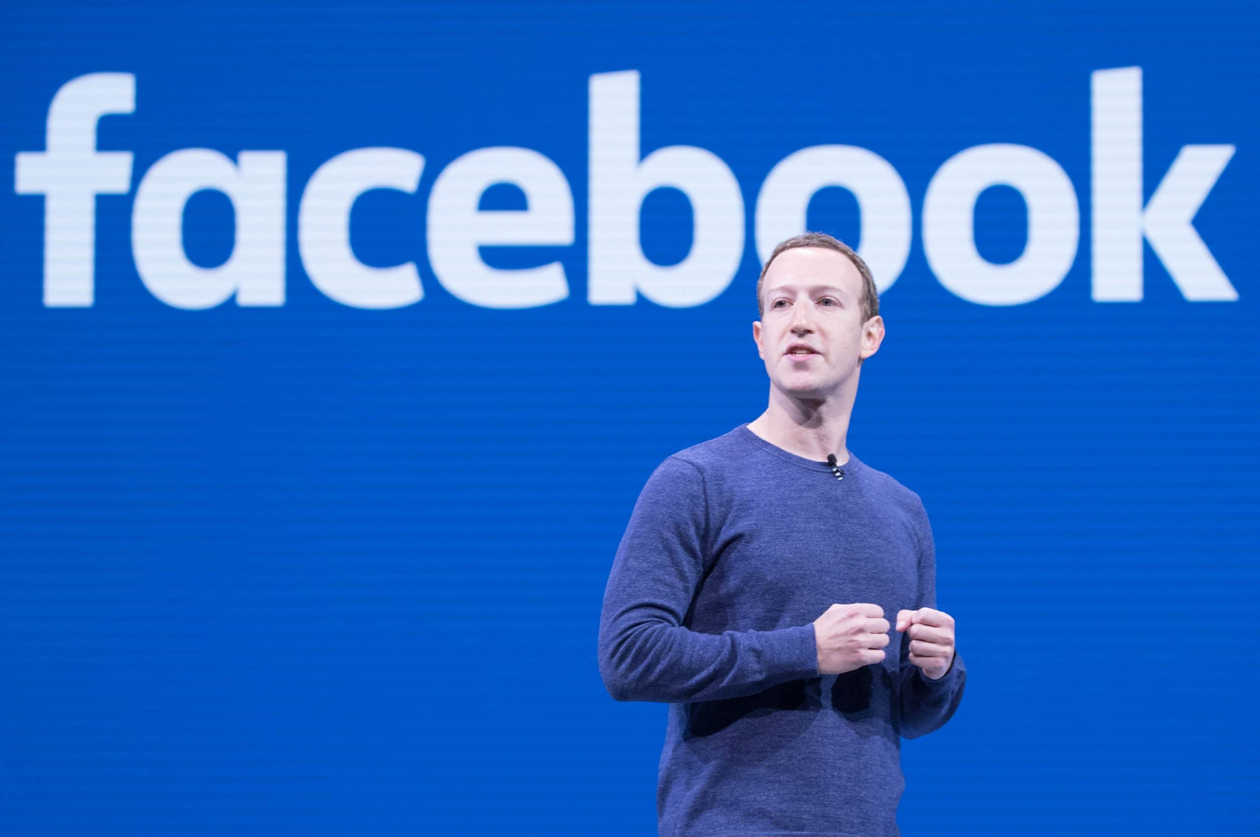 Com Facebook acquires customer service startup Kustomer for reported $1B+