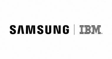 Samsung IBM partnership