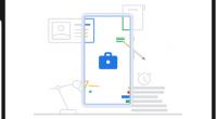 Google Android Enterprise Essentials