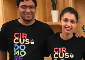 Circus Social