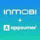 InMobi AppSumer